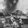 Размах наступательных операций танковых армий.(Часть 6)