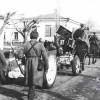 Нелидово освободили 25 января 1942 года, в Татьянин день!
